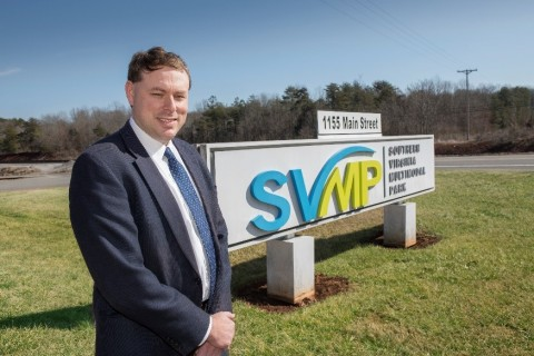 Growth and development: Southern Virginia weathers pandemic with economic boosts
