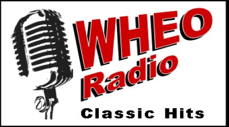 wheo-radio---resized
