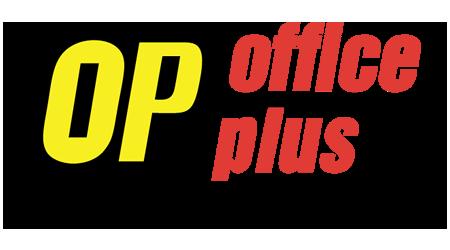 office-plus