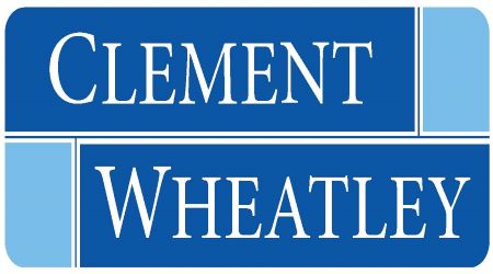 logo-clement-wheatley-full-name-two-blues---resized