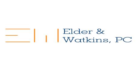 elder-fb
