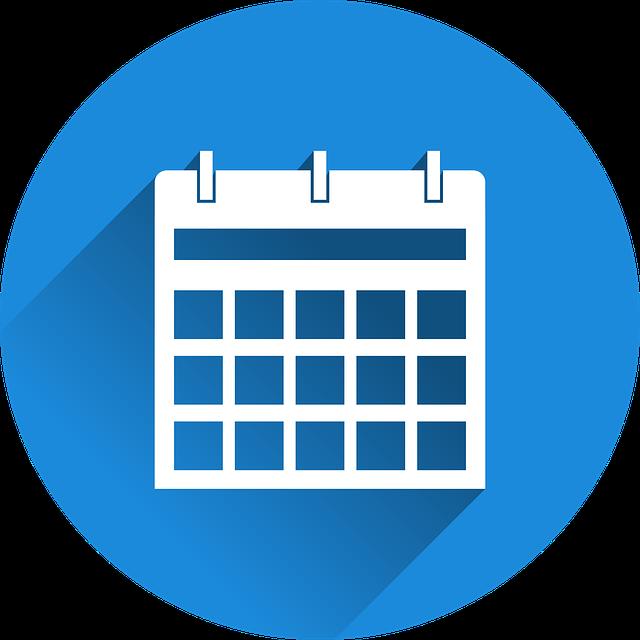 calendar 2027122 640